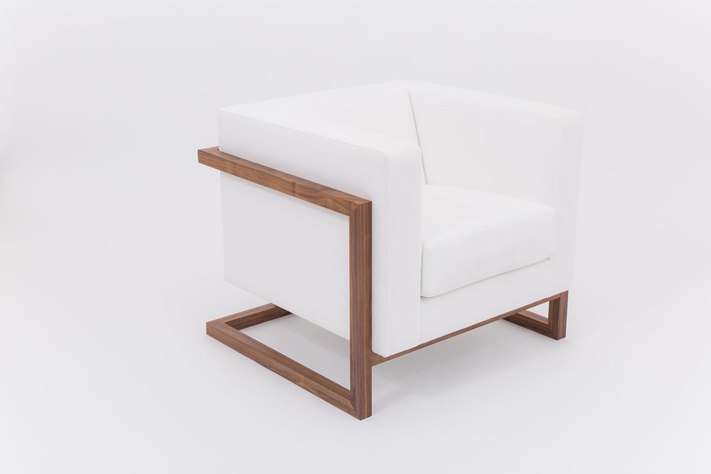 Fabulous Gitana Club Chair Asa Pingree Gamerscity Chair Design For Home Gamerscityorg